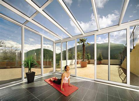 verande bioclimatiche verande vetro e legno e serre bioclimatiche bergamo 3c