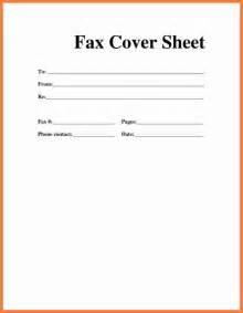 fax cover sheet printable marital settlements information