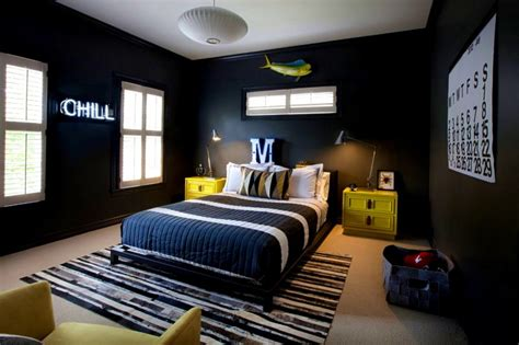 older boys bedroom cool 13 year old boy bedroom ideas room image and wallper 2017