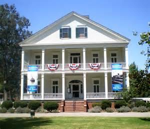 file banning house wilmington california jpg wikimedia