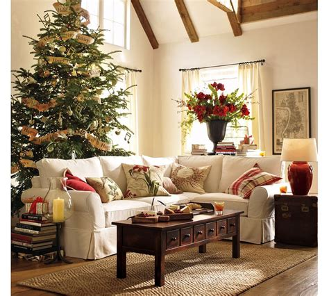 christmas living room ideas images 50 stunning decorations for your living room starsricha