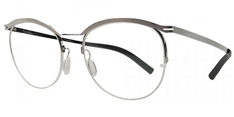 bywp eyewear