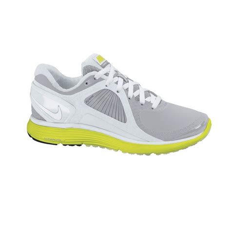 nike running shoes grey and yellow trail firness specialist running shoes nike