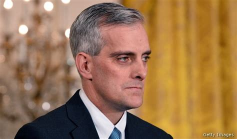 who is the white house chief of staff wh chief of staff keep chemical weapons off front lines