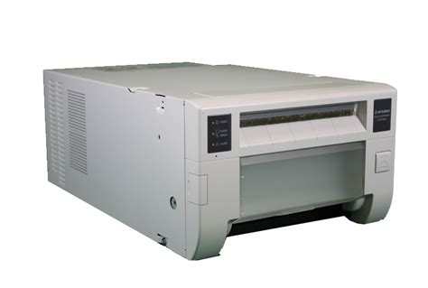 mitsubishi dye sub printer photobooth software mitsubishi dye sub printer