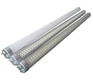 Lowes Led Light Bulbs Led Lighting The Latest Technological Led Tube Lights 4