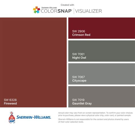 fireweed sherwin williams 25 best ideas about repose gray on williams