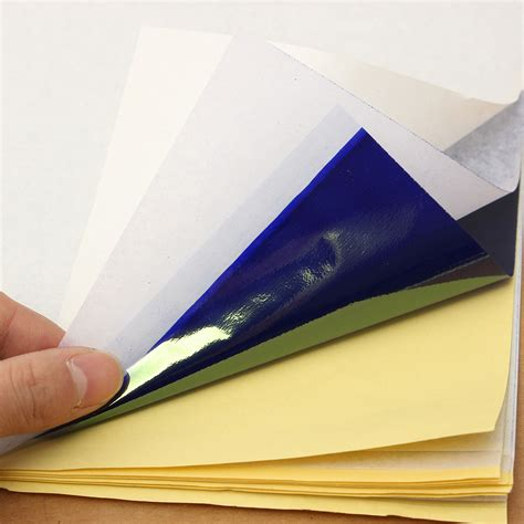 buy tattoo paper online online buy wholesale carbon copy paper from china carbon