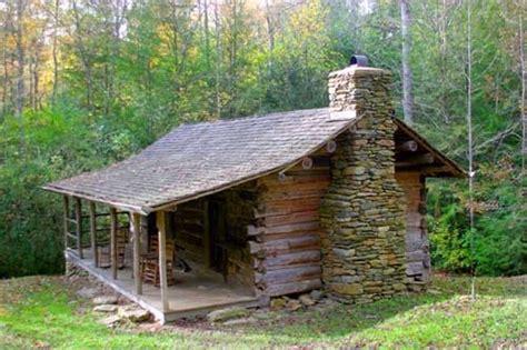 swan cabin