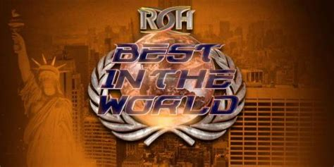 best in csonka s roh best in the world review 6 24 16 411mania