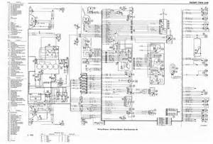 diagram of ford f100 1974 fuse box get free image about