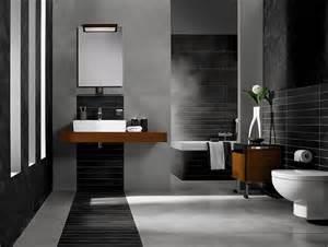 salle de bain 2010 aubade photo 4 25 salle de bain