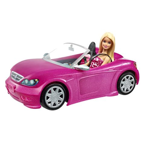 barbie convertible ken doll barbie fashion careers convertible fairytale