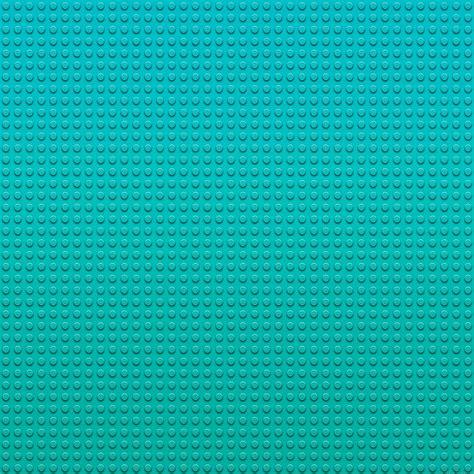 android pattern block medium
