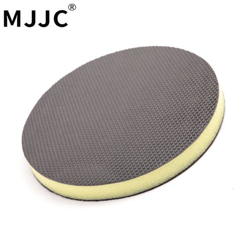 Clay Pads For Your by Clay Pad Medium Grade Mjjc