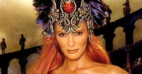 gladiator film woman top 10 fascinating facts about female gladiators listverse