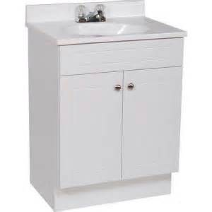 Home Depot Bathroom Furniture Bathroom Vanities And Vanity Cabinets At The Home Depot Bathroom Bathroom Cleaners Bath Vanities