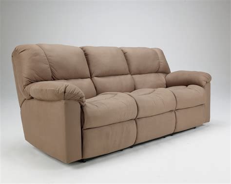 How To Pick The Best Sleeper Sofa S3net Sectional Top Sleeper Sofas