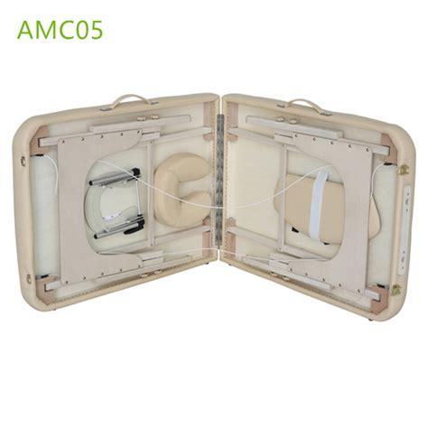 lightweight portable table lightweight portable tables amc05 rehab