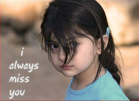 cute wallpaper miss u miss u wallpaper wallpaper sms quotes hot gadgets