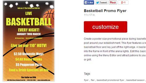 Invitation Letter Basketball League 5 Basketball C Flyer Templates Af Templates