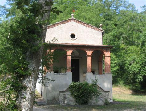 ufficio turistico madonna di ciglio chiesa di san ufficio turistico sinalunga