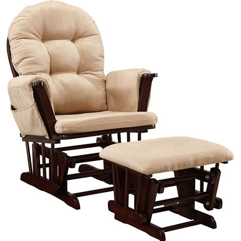 best glider and ottoman for nursery nursery gliders and ottomans