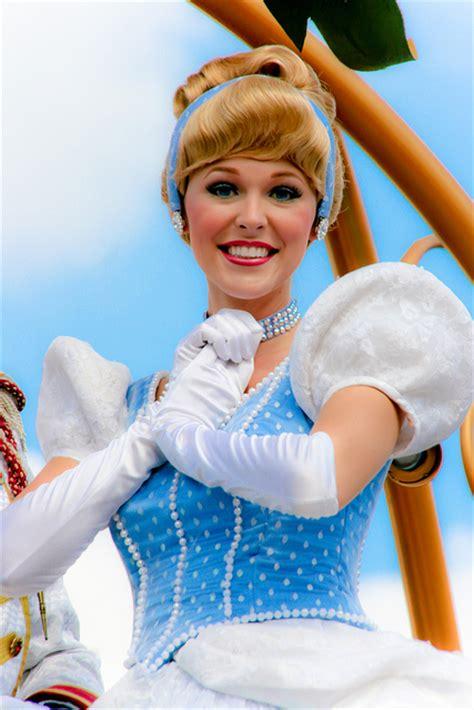 film cinderella hot disney movie princesses sexy princesses