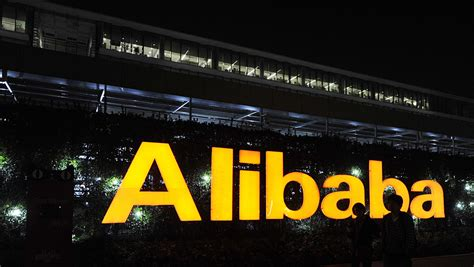 alibaba news alibaba group signs first mou to enter pakistan s e