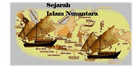 film sejarah masuknya islam di nusantara menelusuri indikasi pengaburan sejarah islam