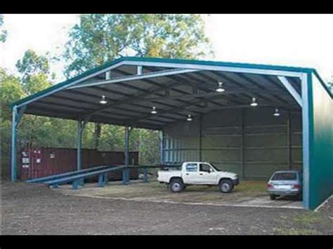 Metal Carport Buildings Prices by Aluminum Carport Metal Building Kits Prices Portable