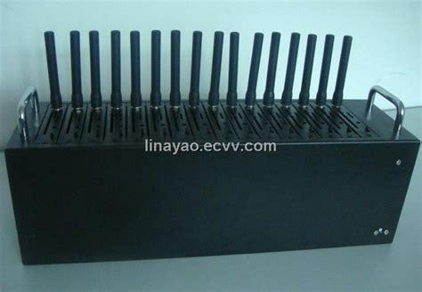 Modem Pool 16 Port Usb usb 2 0 16 port modem pool purchasing souring ecvv purchasing service platform