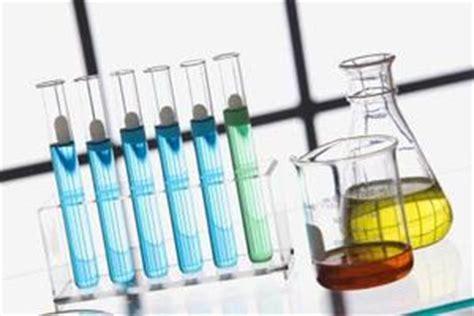 reazioni chimiche in cucina progetti chimica cucina russelmobley