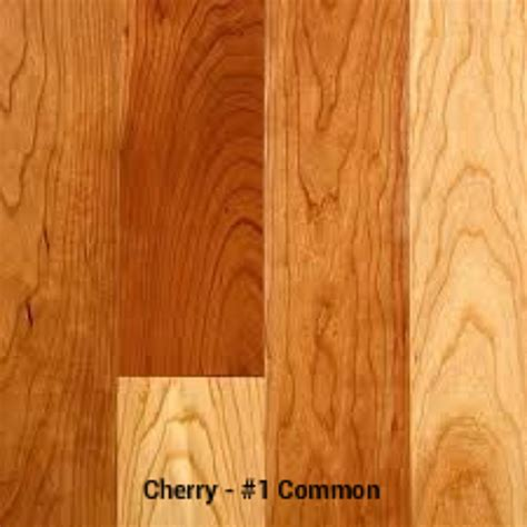 Hardwood Flooring Grades 9 Best Images About Hardwood Floor Grades On Pinterest Canada Stains And Wide Plank