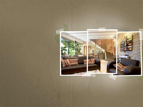 chambre d agriculture vaucluse impressionnant chambres d hotes vaucluse ravizh com