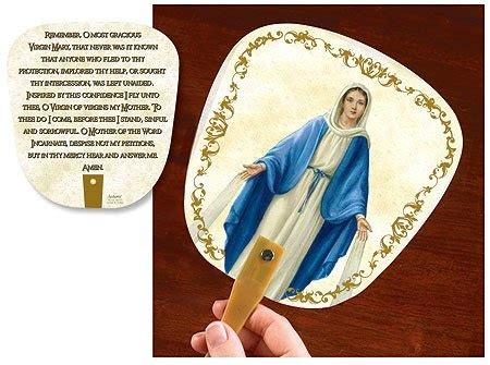 church hand fans wholesale 17 best images about church hand fans on pinterest the o