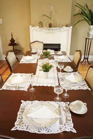 southern comfort bed and breakfast southern comfort bed and breakfast new orleans hotel