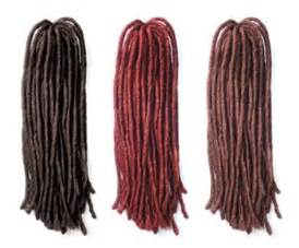 artificial dreadlock hairstyles washing dreadlock extensions long hairstyles