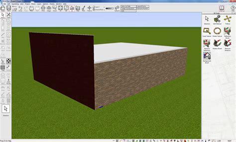 home design 3d change wall height home design 3d change wall height 28 images powerful