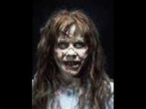 exorcist film theme exorcist theme youtube