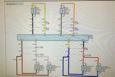 bulldog security wiring diagrams dodge 46re wiring diagram