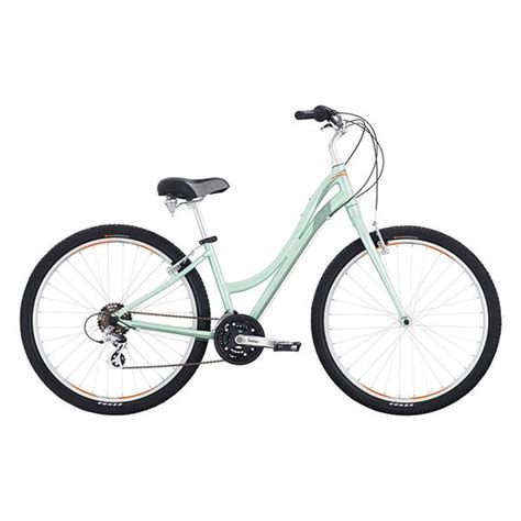 women comfort bike raleigh women s circa 2 st comfort bike 16 sun ski