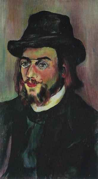 Erik Satie satie says rnz