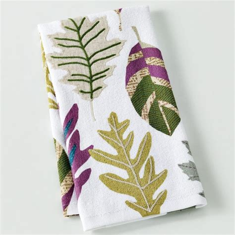 kitchen towels bing images kitchen towels bing images
