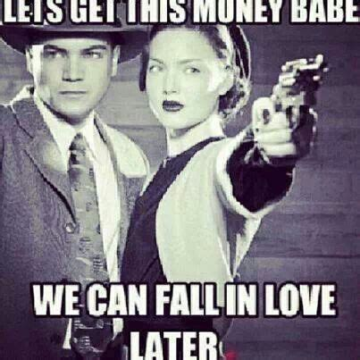 Bonnie And Clyde Meme - 14 best images about bonnie clyde on pinterest pistols
