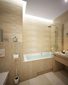 salle de bain de luxe cabine au coin