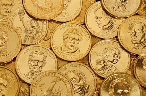 valutazione roma compro oro e gioielli a roma