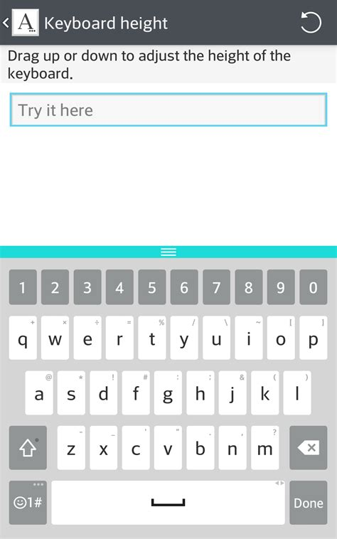 lg keyboard themes xda lg g3 s smart keyboard ported for rooted android devices