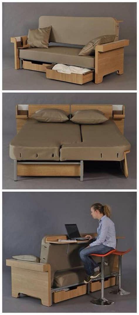 design inspiration furniture 25 multi functional furniture design inspiration the