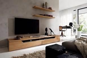 meuble tv design 23 meubles bas pour moderniser le salon